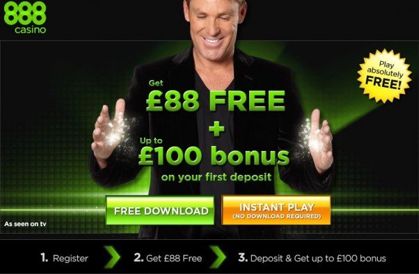online casino free signup bonus no deposit required oline casino