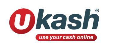 ukash deposit casino