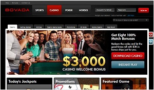 casino online paypal poker american
