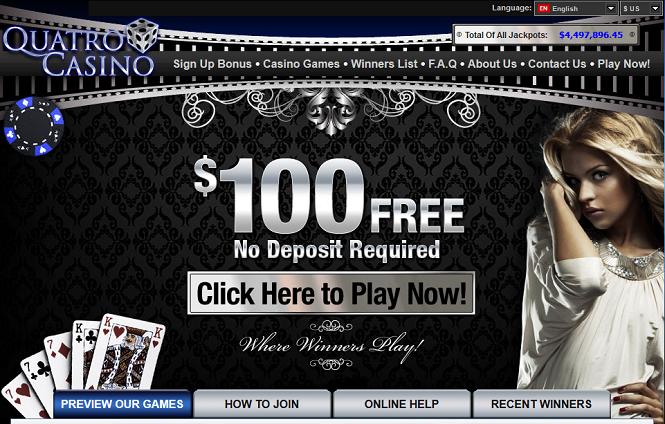 Party casino minimum deposit