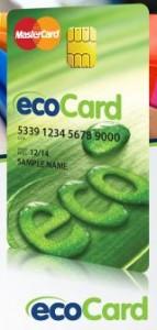 Все Средств С Ecocard Вывод изображение